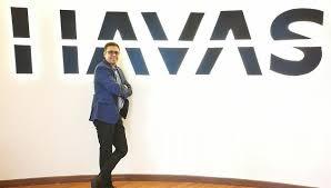 Havas Media Malaysia Brings On Board Avinash Sahu