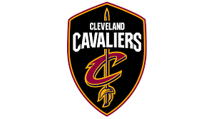 Cleveland Cavaliers Logo - Interesting History Team Name and emblem