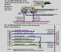 nitro bmw 2 way wiring diagram all wiring diagram nitro bmw 2 way wiring diagram wiring diagrams best nitro heater diagram nitro bmw 2 way wiring diagram