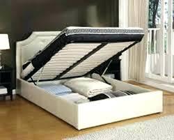 high platform beds with storage.  High High Platform Beds With Storage Underneath Bed  Drawers Frames   For High Platform Beds With Storage R