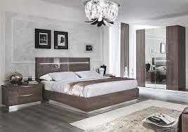 white italian bedroom furniture. Scheme Italian Bedroom Platinum Legno By Camelgroup Of Modern White Furniture D