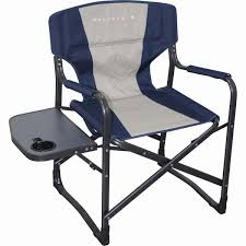 folding camping chairs in a bag double picnic chair folding bag chairs coleman elite deck chair with table picnic time sports chair with table and pockets