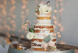 Wedding Cake Guide From Sizes To Day Of Details Shutterfly