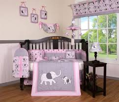 14 best baby girl nursery ideas 2015 images