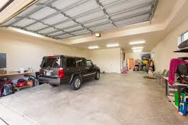 10 ft garage door8 Foot Tall Garage Door  Wageuzi