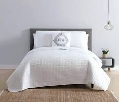 ruffle twin bedding set bedding bedding teal comforter queen size bed comforter black and white king ruffle twin bedding