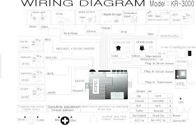 viper 5906v wiring diagram not lossing wiring diagram • 5404 viper car alarm systems wiring diagrams data wiring diagram rh 24 hrc solarhandel de viper 5901 viper alarm wiring diagram