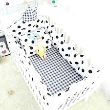 babies r us baby bedding sets baby crib bedding sets style baby bedding set breathable cotton babies r us baby bedding sets princess baby crib