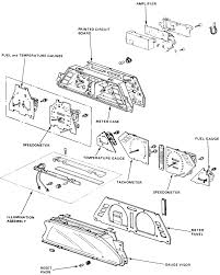 Honda Del Sol Stereo Wiring Diagram