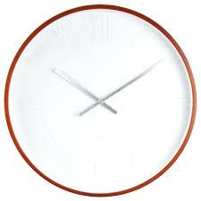 modern wall clocks home interior design cool modern wall clocks large modern wall clocks for modern wall clocks