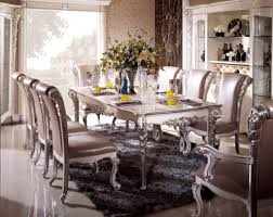Free Dining Room Chairs Silver Dining Room Table 2016 Best Daily Home Design Ideas