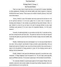 writing task one blended learning writing environment page  w t 1 g 3 final draft