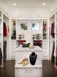 Master Bedroom Accessories Interiors Master Bedroom Closet Idea Master Bedroom Closet