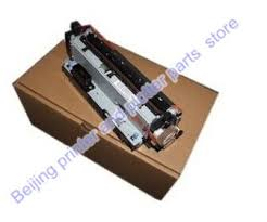 95% <b>new original</b> for HP M4555 <b>Fuser Assembly</b> CE502-67909 ...
