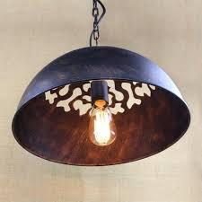 pendant light hardware vintage industrial era task large pendant lamp illumination for kitchen cabinet bar coffee