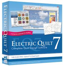 Electric Quilt 7 | Products | The Electric Quilt Company & EQ7-Generic-front.png ... Adamdwight.com