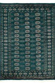green and brown area rugs dark green area rugs market hand knotted wool dark green area green and brown area rugs