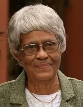 Effie Fay Lucas Obituary - Visitation & Funeral Information