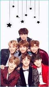 BTS Mobile Wallpapers - Top Free BTS ...
