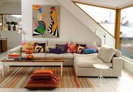 74 Small Living Room Design IdeasHow To Design A Small Living Room