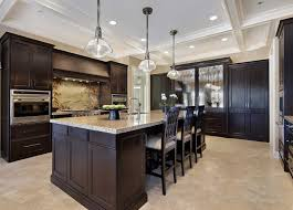picture of kitchen wall colors with dark brown cabinets kitchen wall colors kitchen wall colors with