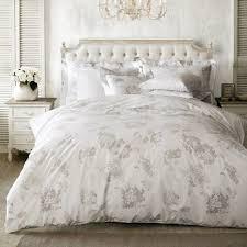 bedroom sheets blue duvet pretty duvet covers black bed sheets black and white duvet set queen duvet cover sets bedspreads beautiful