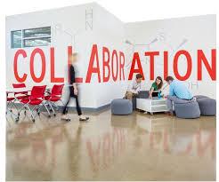 office walls design. 84 Best NEW OFFICE WALL ART IDEAS Images On Pinterest Art Ideas Environmental Graphics And Office Designs Walls Design