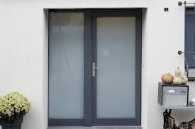 Einbruchschutz Wenger Fenster Ag Wimmis