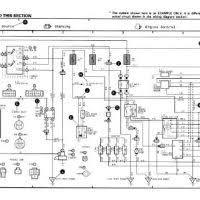 suzuki sidekick wiring diagram suzuki image wiring 1996 toyota camry wiring diagram pdf 1996 image about on suzuki sidekick wiring diagram