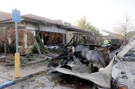 olive garden hopes to reopen friday after fiery truck crash news columbia daily tribune columbia mo