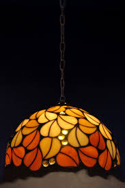 stained glass ceiling light cool desk lamps stained glass hanging light fixture antique brass desk lamp tiffany ceiling light