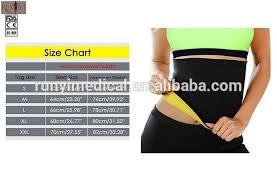 Hot Shaper Neoprene Sleeve Belt Tummy Tuck Sauna Sweat Slim Belt Buy Sauna Sweat Slim Belt Tummy Tuck Sauna Sweat Slim Belt Waist Sweat Belt Product