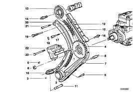 bmw e38 engine diagram bmw wiring diagrams online