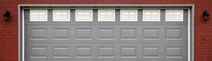 overhead garage doorJAS Overhead Doors  Openers  Garage  Belleville IL