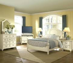 Off White Bedroom Furniture Full Size Of Off White Bedroom Furniture ...