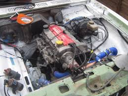 similiar pinto racing engines keywords ford 2 0 pinto race engine ford wiring diagram