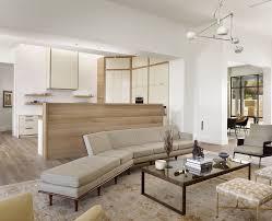 Living Room Area Rugs Contemporary Wood Half Wall Living Room Contemporary With Area Rug Contemporary