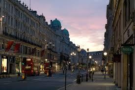 Climate Of London Wikipedia