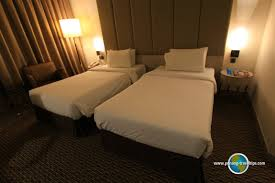 Hotel Nova Kd Comfort Sunway Hotel Georgetown Penang
