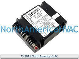 nordyne miller intertherm furnace circuit control board 624644 honeywell intertherm nordyne miller furnace control circuit board 1018 204