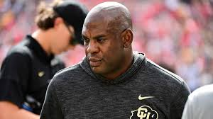 Michigan State hires Mel Tucker after coach said he would stay at Colorado  - CBSSports.com