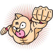 「キン肉マン」の画像検索結果