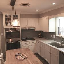 top 74 familiar kitchen cabinets knoxville tn colorful wallpaper contemporary modern image gallery solvers of pictures diy cabinet pulls custom vanity small