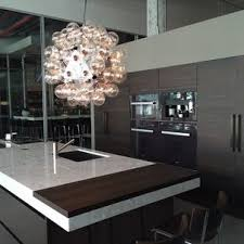 High end pendant lighting Led Pendant High End Indoor Light Luxury Crystal Chandelier For Hospital Lobby Highend Candles Chandeliers High End Indoor Light Luxury Crystal Chandelier For Hospital Lobby