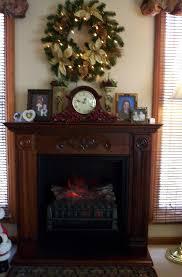 duraflame 20 electric fireplace insertlog set dfi020ar electric fireplace log insert gallery