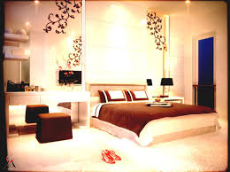 simple master bedrooms. Simple Master Bedroom Ideas Photo - 9 Bedrooms
