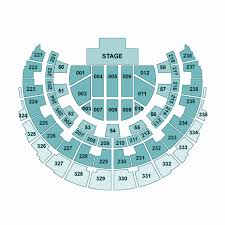 Secc Seating Chart 65 Detailed Seating Map Of Sse Hydro Glasgow