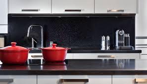 image by caesarstone image by caesarstone black quartz countertops kitchen