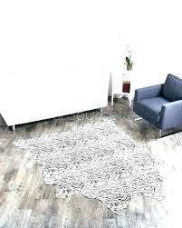 faux animal rug suoinguoninfo faux animal rugs faux animal skin rugs canada