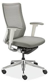 modern task chair. Choral Office Chair - Modern Chairs \u0026 Task Furniture Room Board X